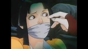 Kangetsu Ittou Akuryou Kiri 1 (8)