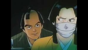 Kangetsu Ittou Akuryou Kiri 1 (9)