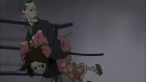 samurai champloo 5 (8)