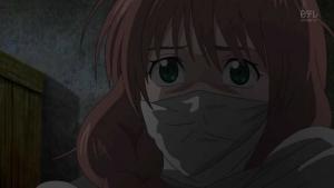 Soredemo Sekai wa Utsukushii 1 (3)