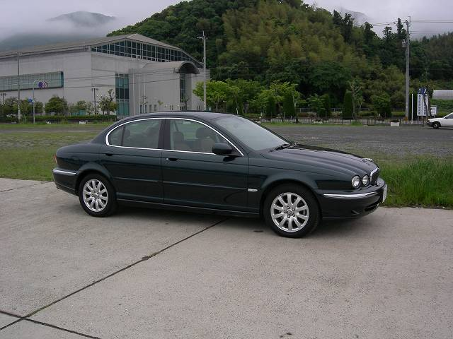 s-Jaguar the Queen 003