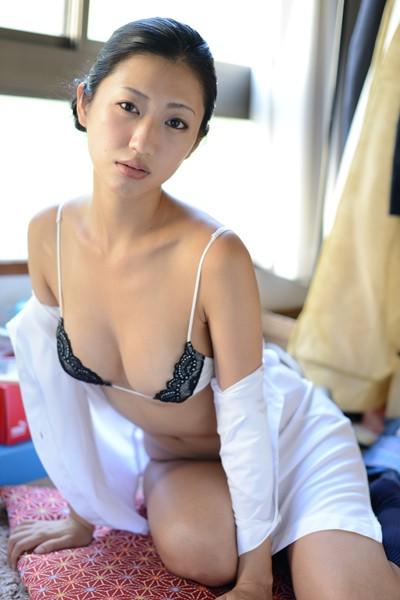 【壇蜜 動画無料・ひとりじめ動画】adaruto 男性の五感を刺激する過激な秋田産まれの美女 壇蜜