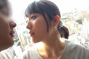 「死ぬほどイカせて…」来年結婚予定の保母さんが長野から上京して最初でフィニッシュのウワキ