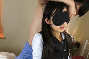 広告代理店での新人女子社員の扱いがコチラwwwwwww【辻本杏】