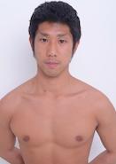 mochizuki1.png