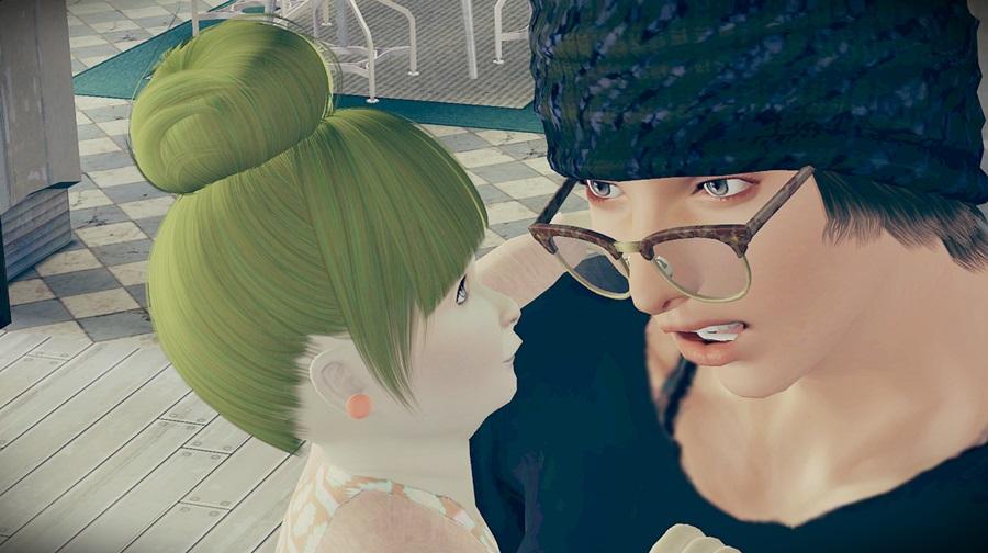 Screenshot-fc-AS09.jpg