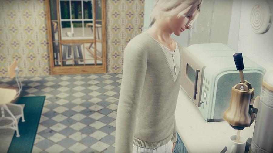 Screenshot-fc-AS11.jpg