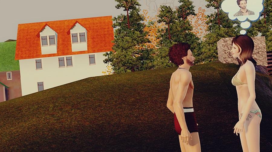 Screenshot-fc-AS200.jpg