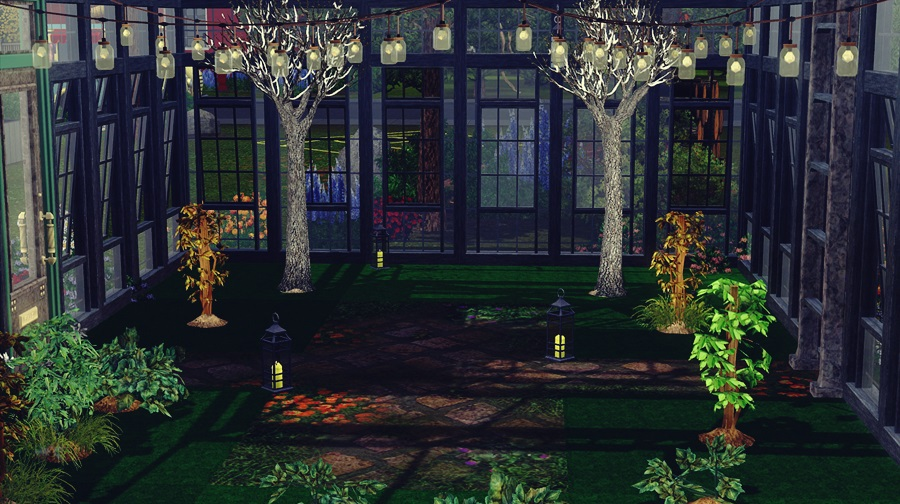 Screenshot-fc-AS254.jpg