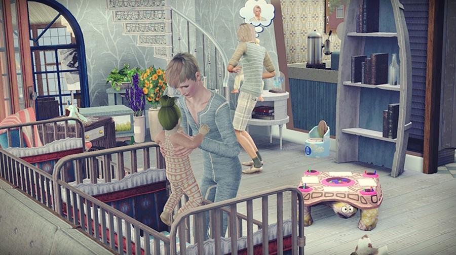Screenshot-fc-AS263.jpg