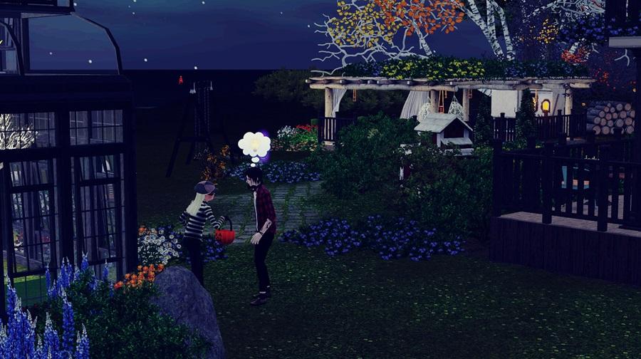 Screenshot-fc-AS266.jpg