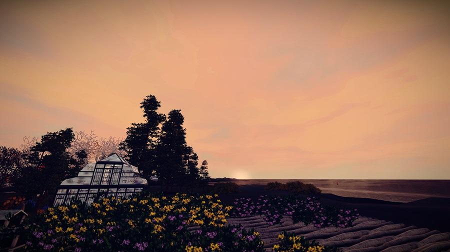 Screenshot-fc-AS274a.jpg