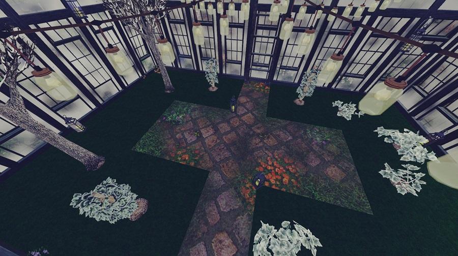 Screenshot-fc-AS276.jpg