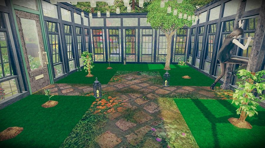 Screenshot-fc-AS28.jpg