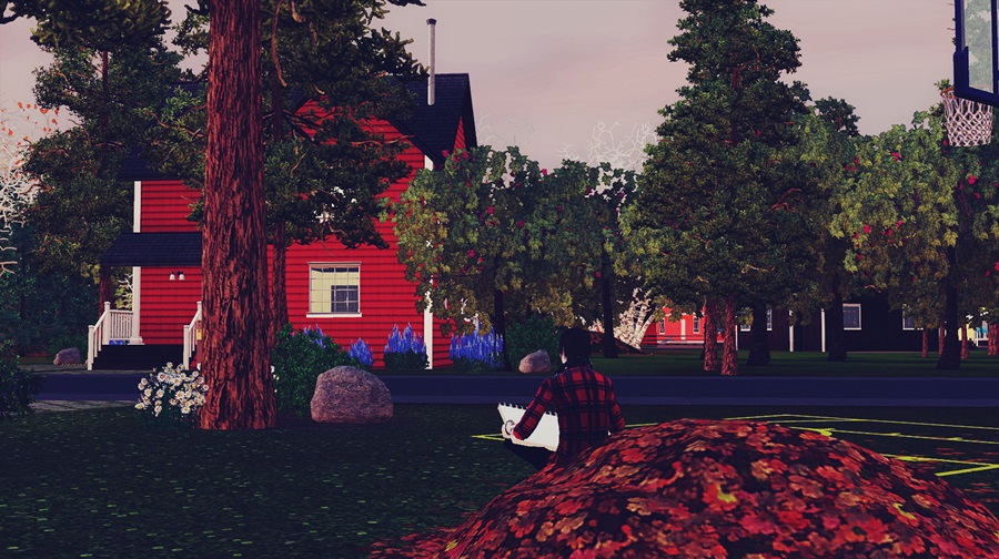 Screenshot-fc-AS287a.jpg