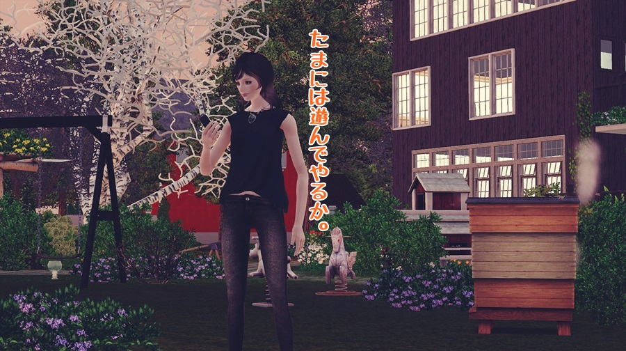 Screenshot-fc-AS295a.jpg