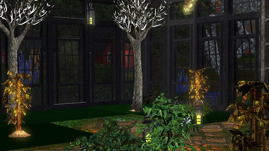 Screenshot-fc-AS312.jpg