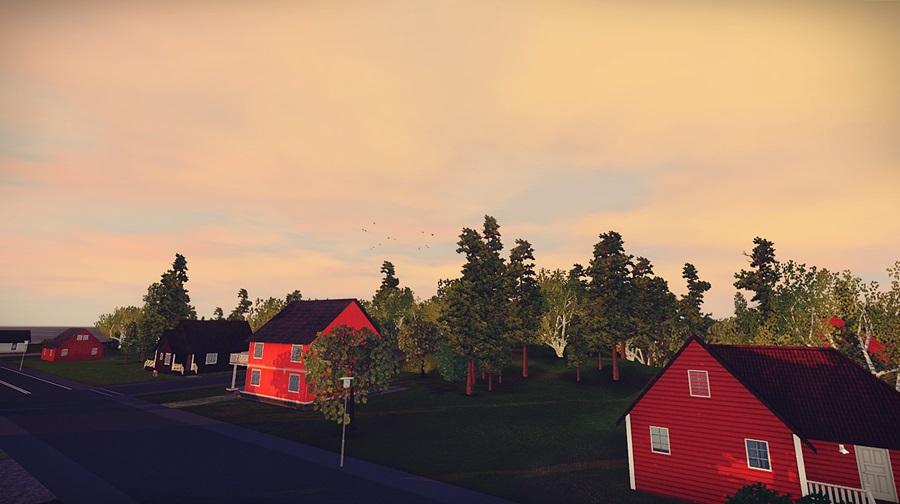 Screenshot-fc-AS50.jpg
