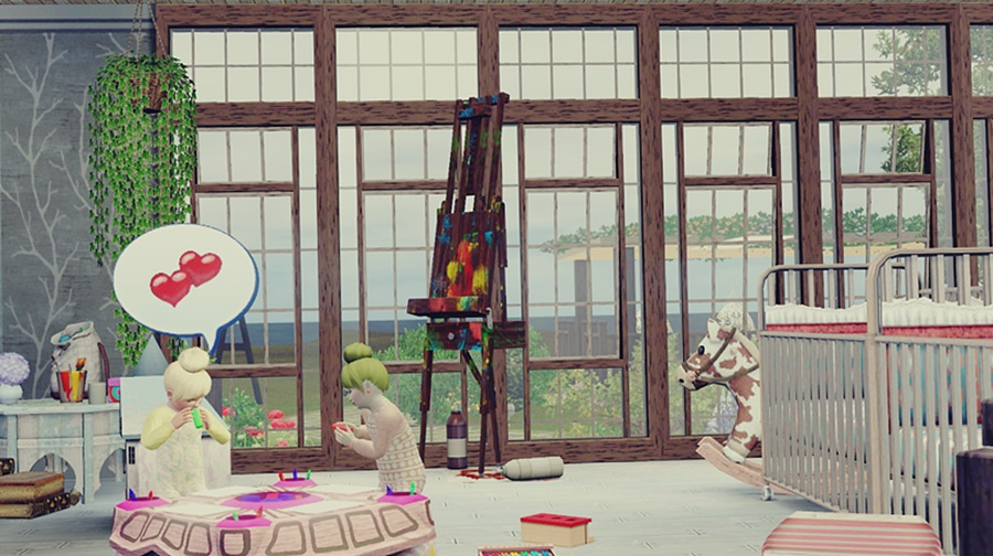 Screenshot-fc-AS64.jpg