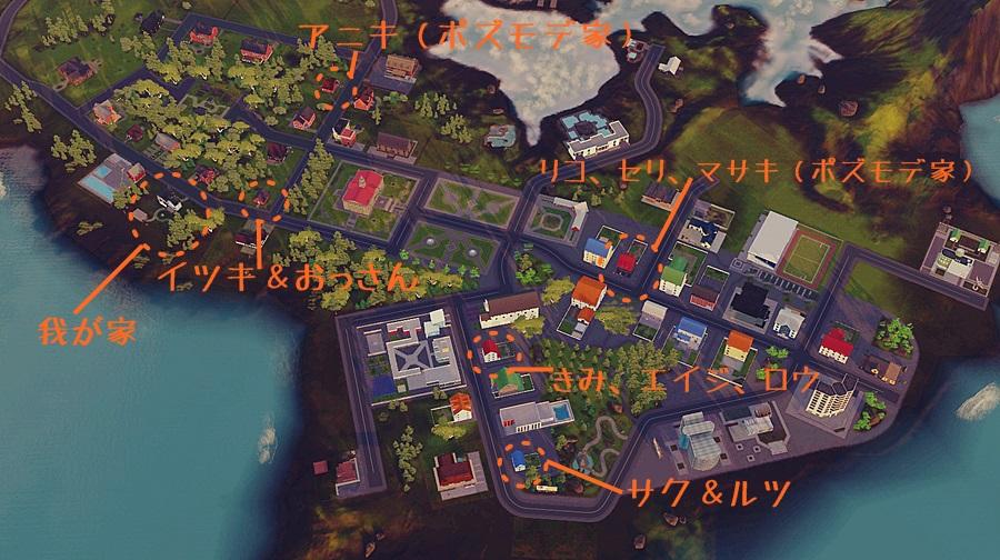Screenshot-fc-AS86.jpg
