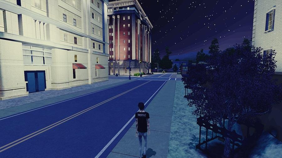 Screenshot-fc-BP80.jpg