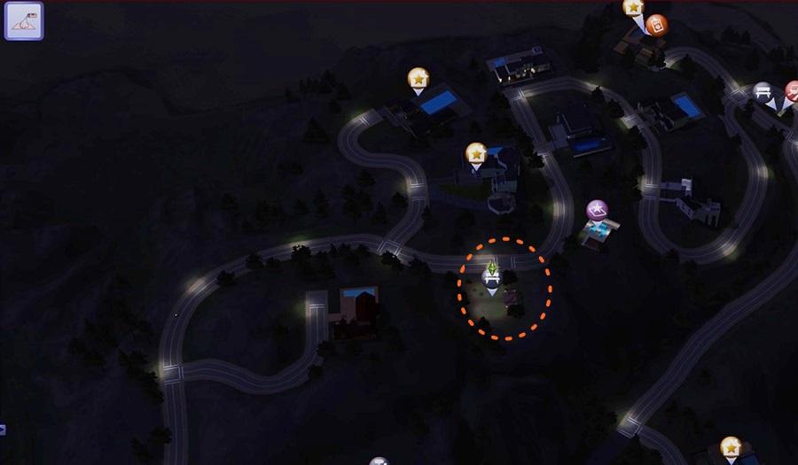 Screenshot-fc-BP84.jpg