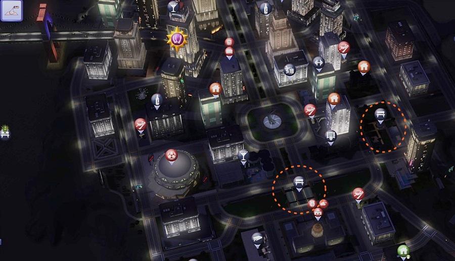 Screenshot-fc-BP85a.jpg