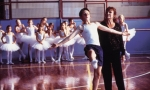 Scene-from-Billy-Elliot-001.jpg