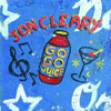 Go Go Juice / Jon Cleary