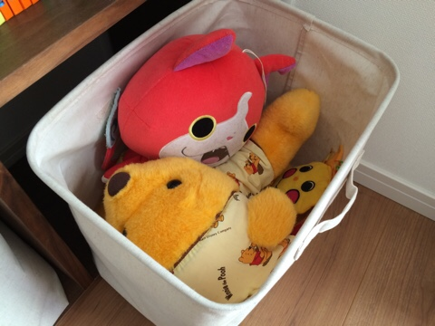 秋冬 無印良品週間 北欧インテリア スタッキングシェルフ リビングダイニング ソフトボックス 子供 おもちゃ 絵本 収納 断捨離