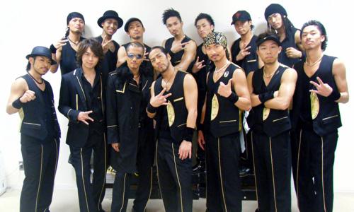 exile14-03.jpg