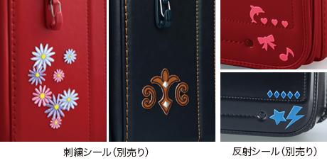 design_2.jpg