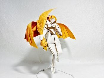 乙女座-2