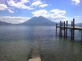 グアテマラ