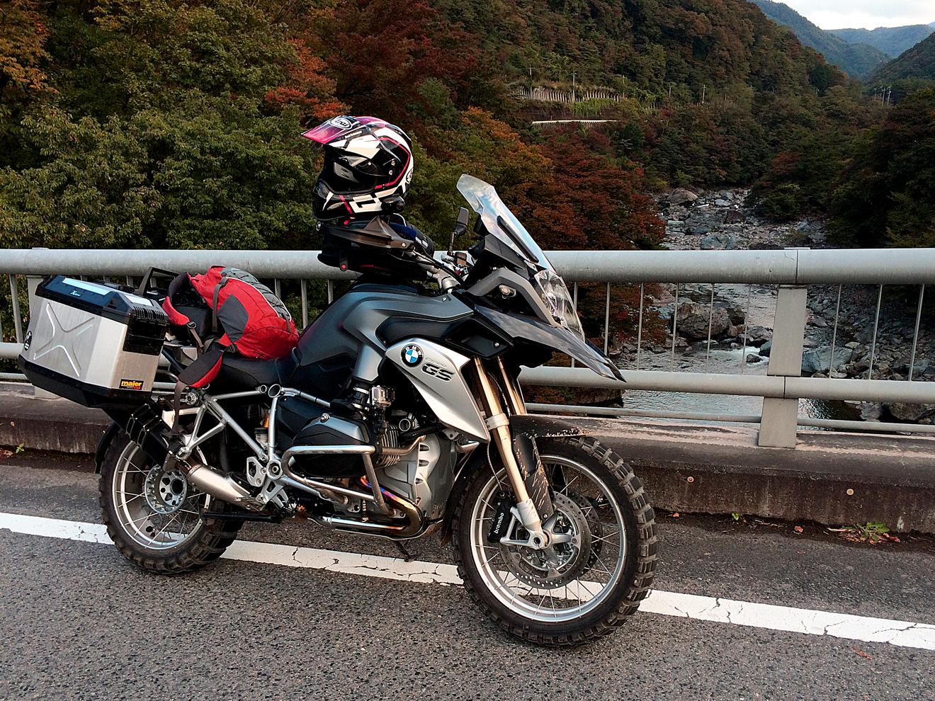 2015-10kuriharakawa020.jpg
