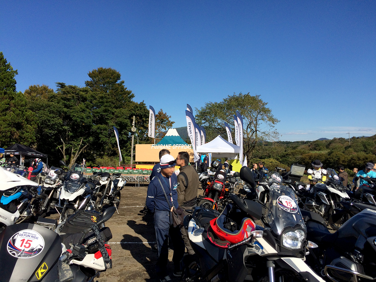 2015-10GSファンライド003