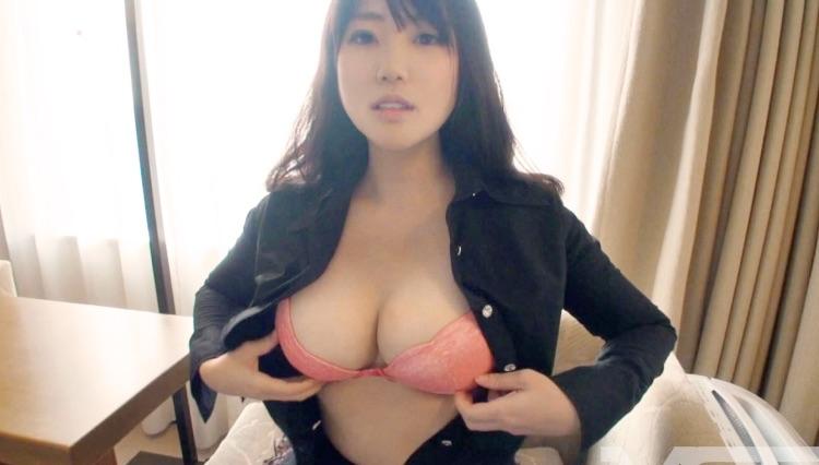 【加奈子22歳学生】マジ軟派、初撮。36in池袋チームN【ナンパTV】