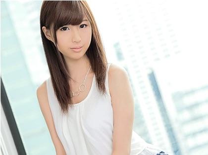 【松波優29歳システムエンジニア】ヒールを履いたままエッチする美人SE【ラグジュTV】