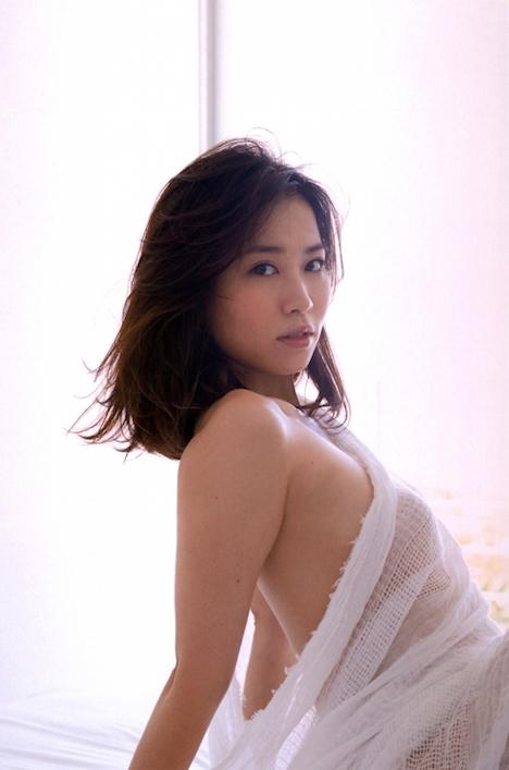 ichikawayuinude(5).jpg