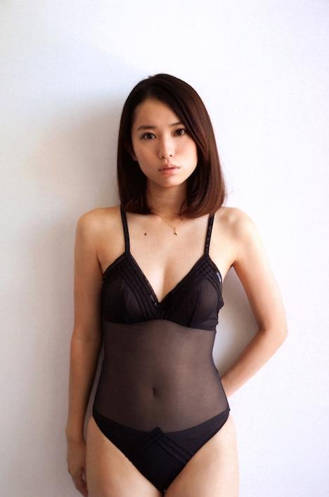 ichikawayuinude(9).jpg
