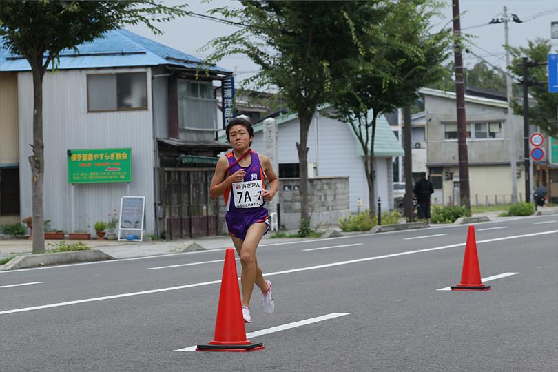 2015_0913_02.jpg