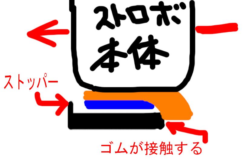 2015_1002_07.jpg