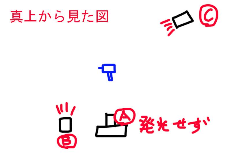 2015_1002_14.jpg