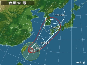 typhoon_1515_2015-08-23-16-00-00-large.jpg