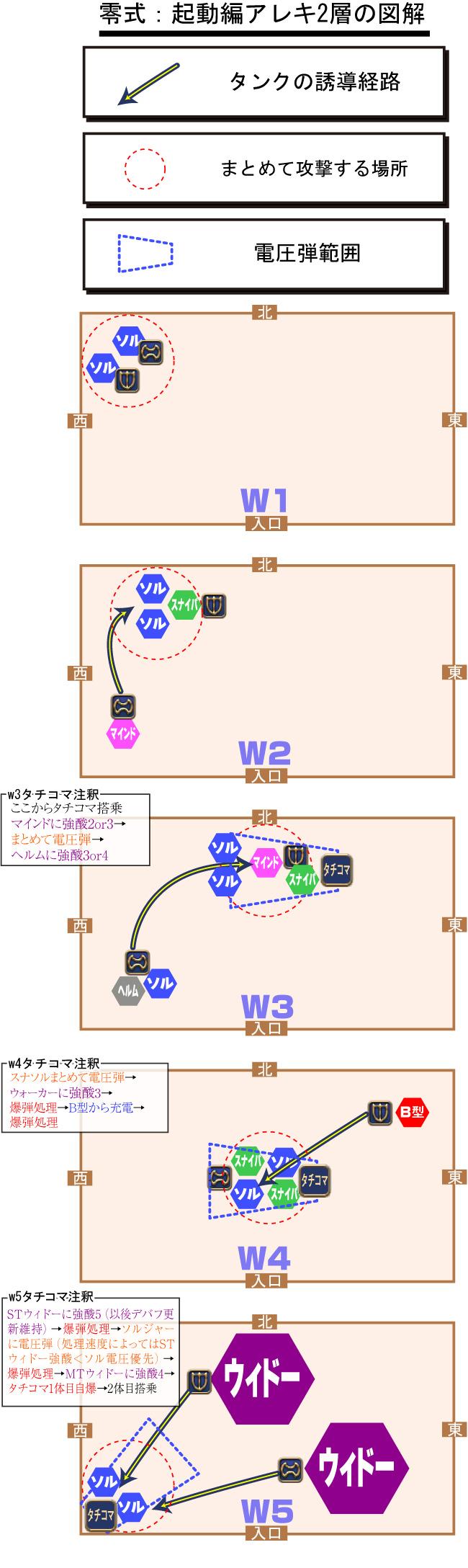 areki02-matome-tate01.jpg