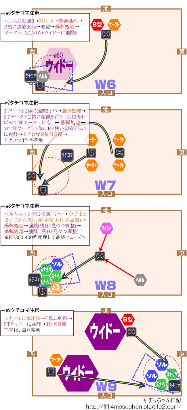 areki02-matome-tate02.jpg