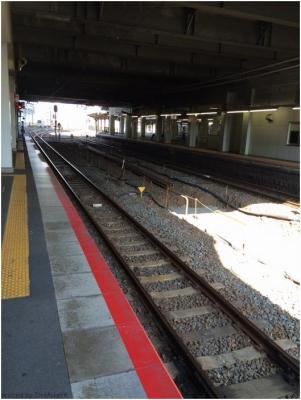 奈良線京都駅270915_01