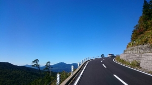 志賀草津道路01