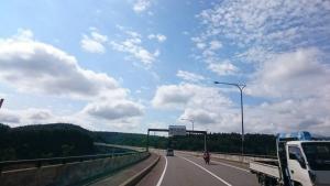 0121長野県境