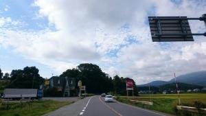 21長野県境02
